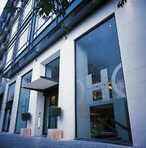 Miró Hotel Bilbao, Spain