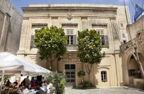The Xara Palace - Relais & Chateaux Mdina, Malta