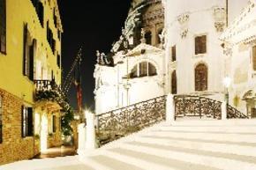 Ca Maria Adele Venice, Italy