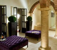 Hotel Claude Marbella, Spain