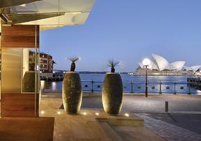 Park Hyatt Sydney Sydney, Australia