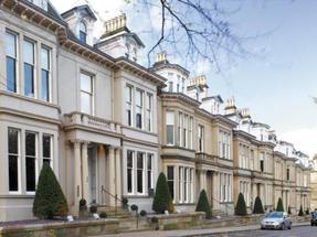 One Devonshire Gardens - Hotel du Vin Glasgow, United Kingdom