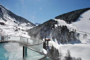 Sport Hotel Hermitage & Spa Soldeu, Andorra