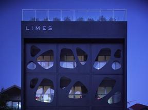 The Limes Brisbane, Australia